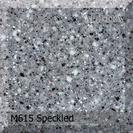 m615 speckled