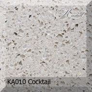ka010 cocktail