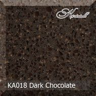 ka018 dark chocolate