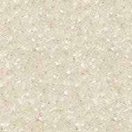 G038 Sea Oat Quartz b